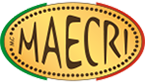 Maecri